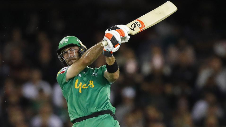 Perth scorchers vs melbourne stars betting preview on betfair labour betting shops online