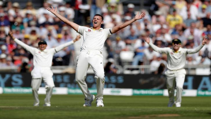 Cricket Betting Tips & Previews for All Major Cricket Events