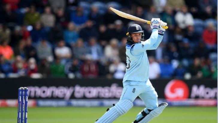 England south africa cricket betting websites betting line on monday night football