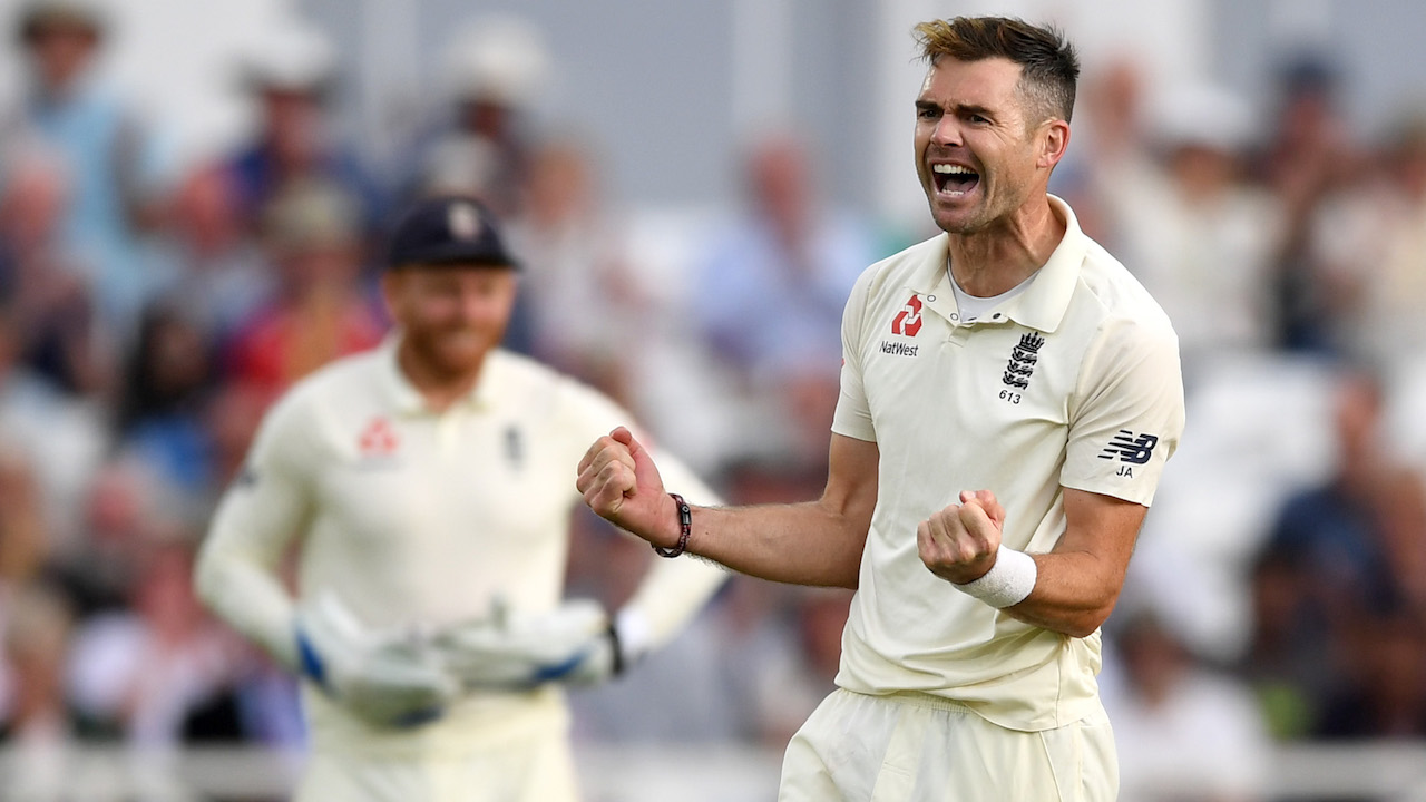 Jimmy Anderson celebrates.jpg