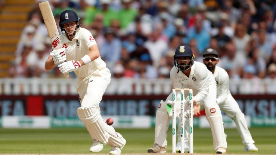 Sri Lanka v England Test Series betting preview & predictions