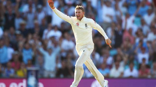Joe-Root-1280-england-test.jpg