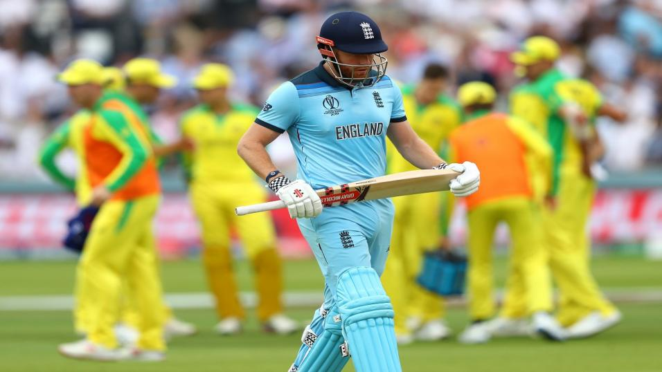 Graeme Swann England v India cricket world cup bets