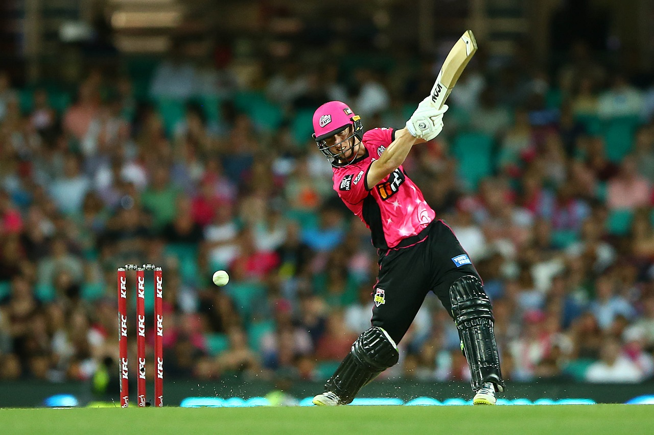 Melbourne renegades v perth scorchers betting preview on betfair binary options bullet results from super