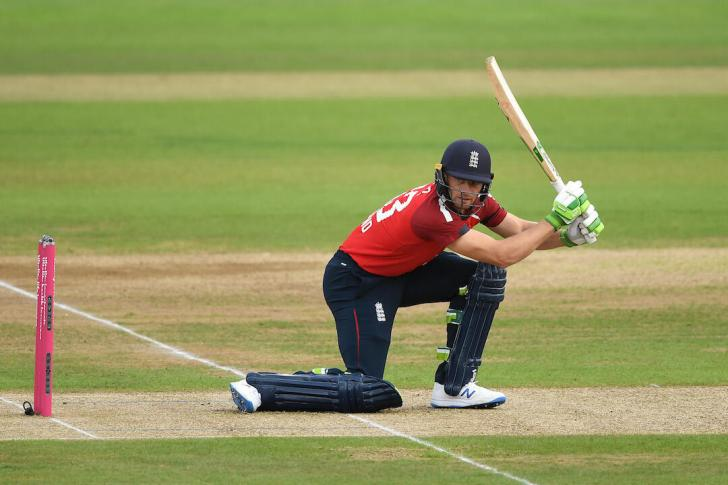 England south africa cricket betting websites how to bet on nba in vegas