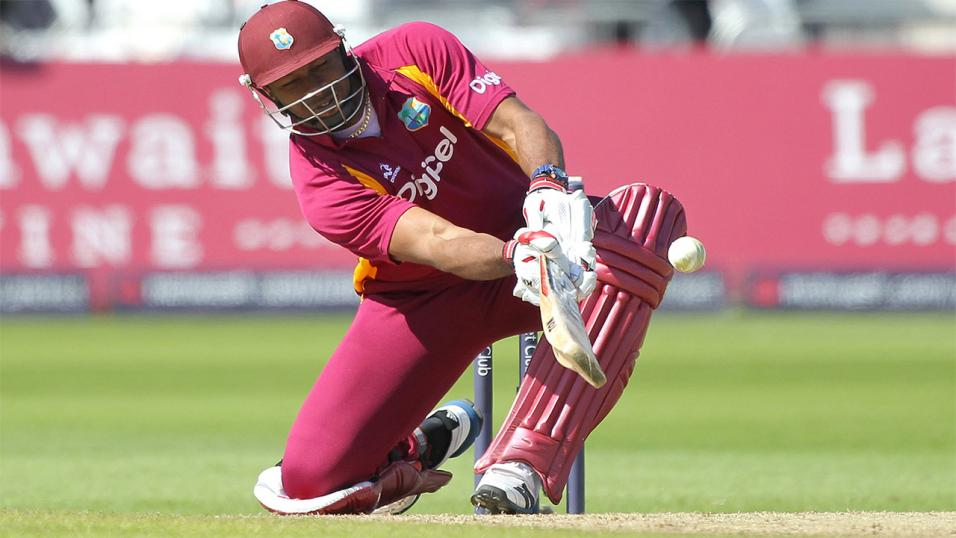 West Indies v India Second T20 Betting Predictions & Tips