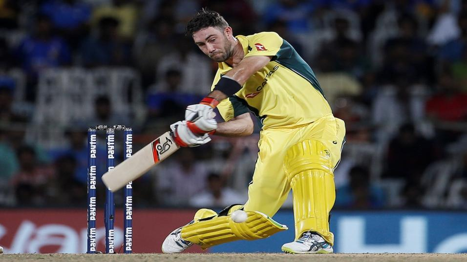 Ton-up Markram piles on misery for embattled Australia
