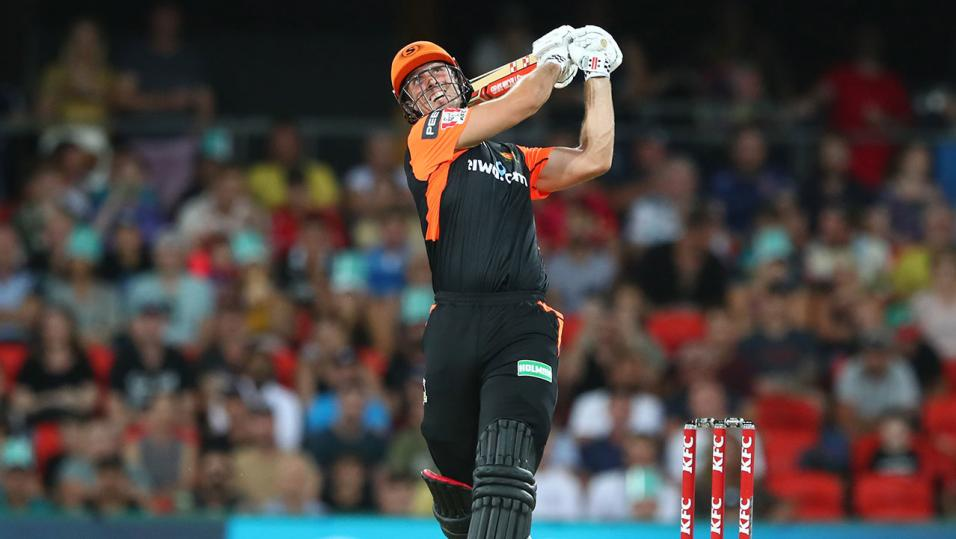 Perth scorchers vs hobart hurricanes betting preview on betfair betting uk general election