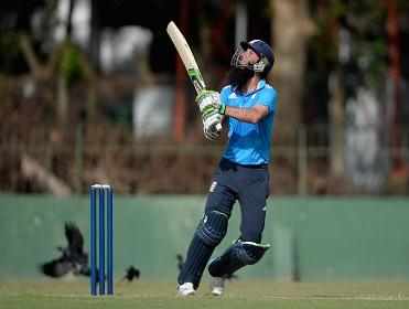 Moeen is overpriced for top batsman honours