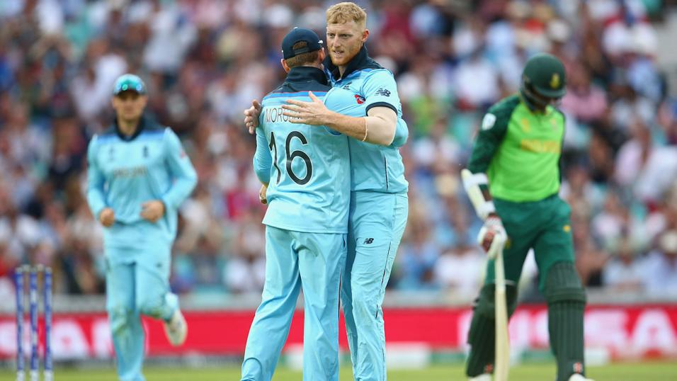 England new zealand cricket betting lines mlb baseball betting tips