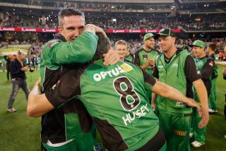 Pietersen will be welcomed back for Dolphins