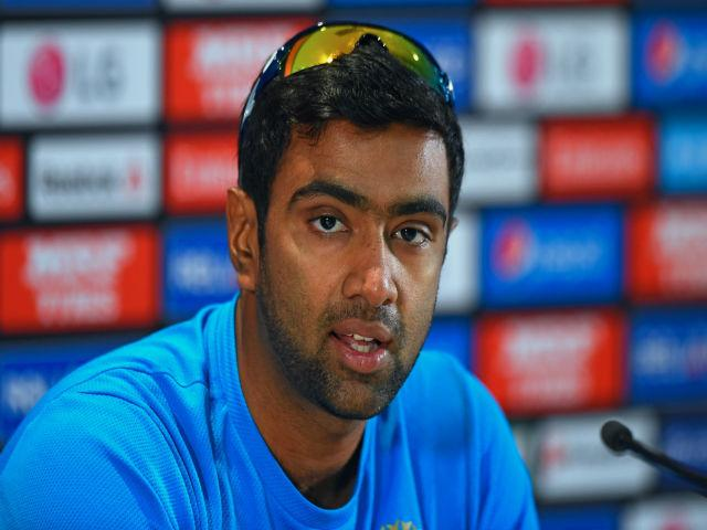 Ashwin sitting out this game only enhances Kolkata's chances