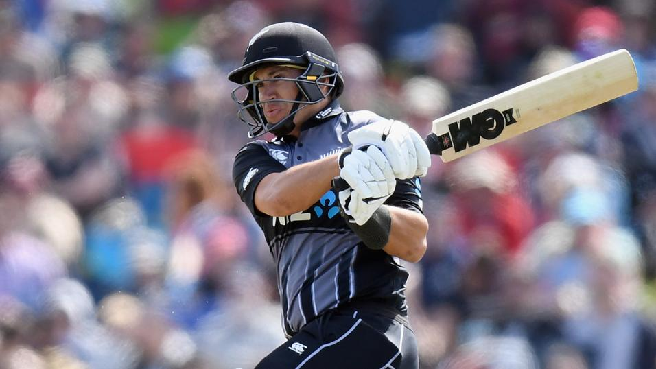 England new zealand cricket betting india epstool binary options