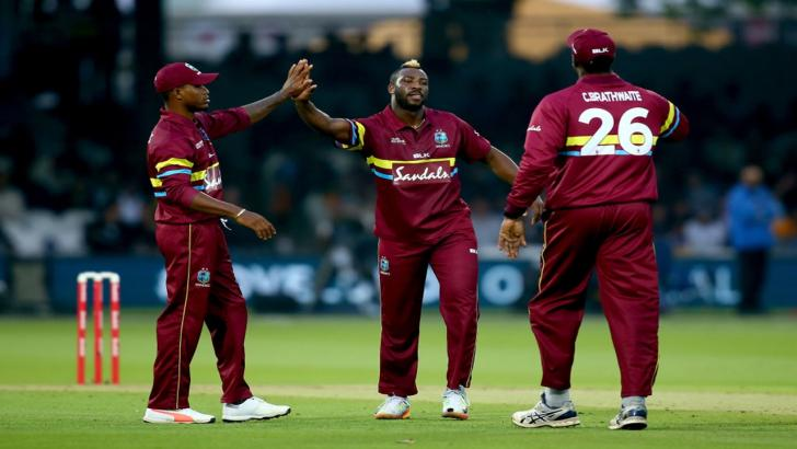 T20 world cup live betting trends paxum bitcoins
