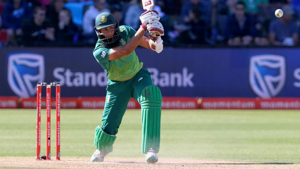 801629782f3 South Africa v Sri Lanka Fifth ODI Betting and Predictions