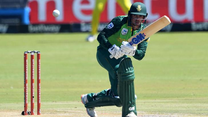 england south africa cricket betting websites