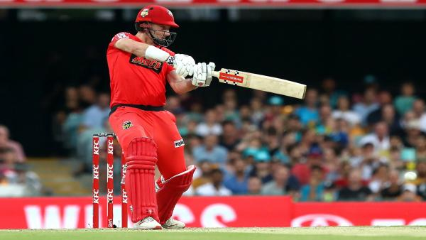 Shaun Marsh - Renegades, 1280.jpg