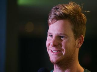 Rajasthan need another big innings from Steve Smith in this game
