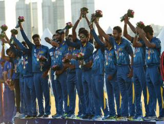 Will it be another victorious occasion for Sri Lanka?