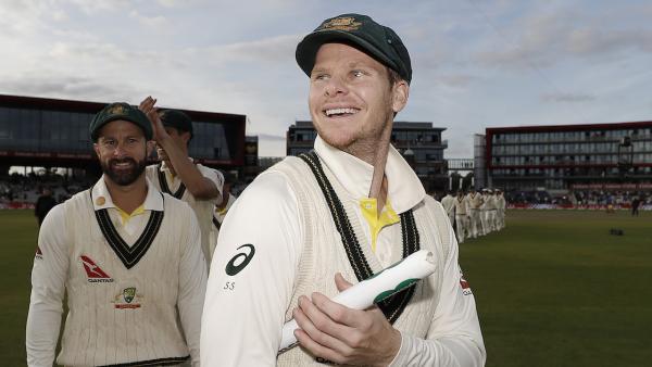 Steve Smith Australia captain after winning the Ashes.jpg