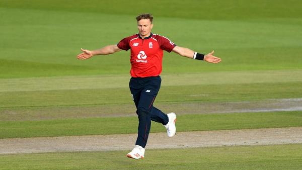Tom Curran 956.jpg