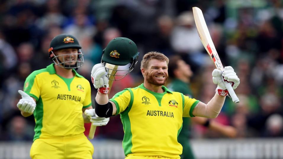 Image result for australia vs sri lanka