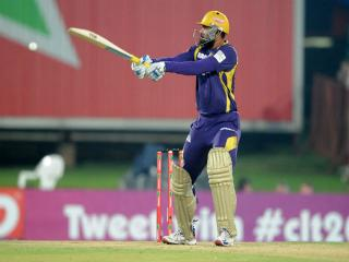 Yusuf Pathan's good form with the bat could be crucial in this game
