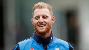 Thumbnail image for ben stokes smiling 1280x720.jpg