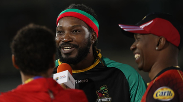 Gayle ODI Windies v England2.jpg