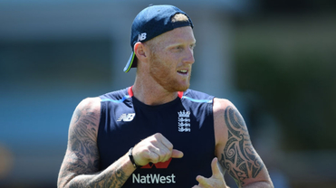 Stokes ODI Windies v England2 (1).jpg