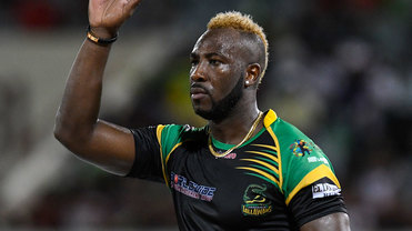 Thumbnail image for andre-russell-1280.jpg