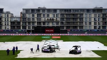 Cricket washout - 1280.jpg