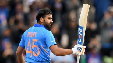 Rohit Sharma India World Cup 2019.jpg