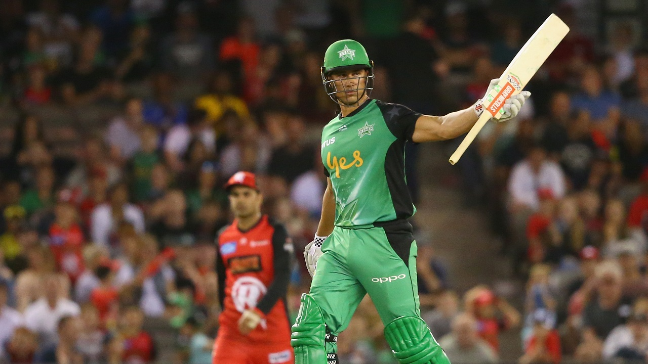 Melbourne renegades v perth scorchers betting preview on betfair horse racing betting rules each way calculation
