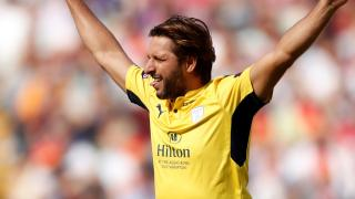 Shahid Afridi has moved from champions Zalmi to Karachi Kings and could now become their talisman