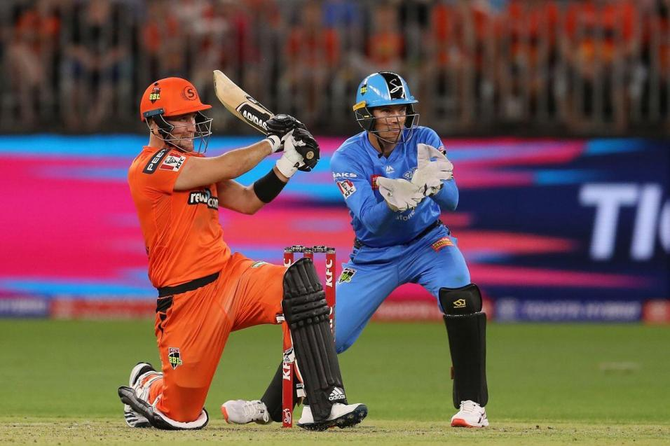 perth scorchers vs melbourne stars betting preview on betfair
