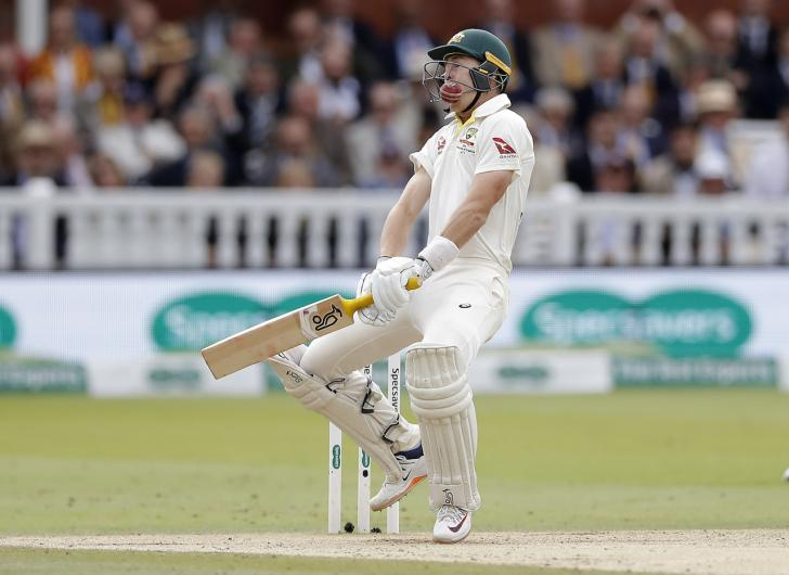 england australia cricket betting rate