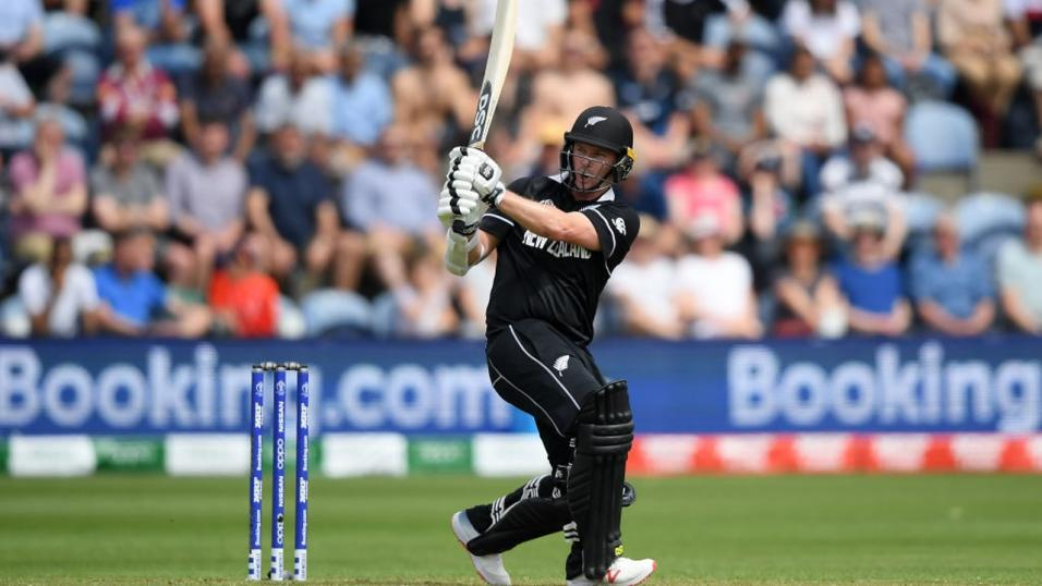 New Zealand v South Africa Betting Tips Predictions– World