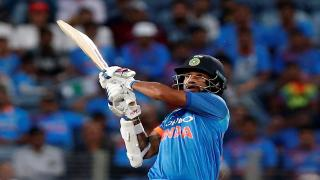 Dhawan is a fair bet to top score