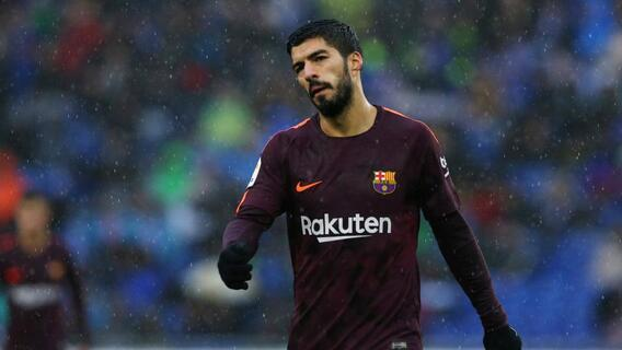 Luis Suarez frustrated 1280.956x538.jpg