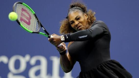 SERENA WILLIAMS.600x338.jpg