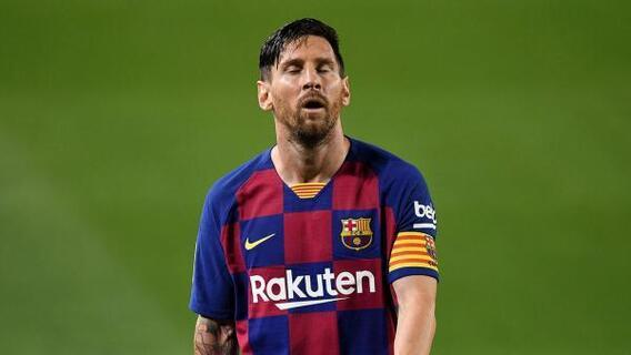 Lionel-Messi-disappointed-1280.600x338.jpg