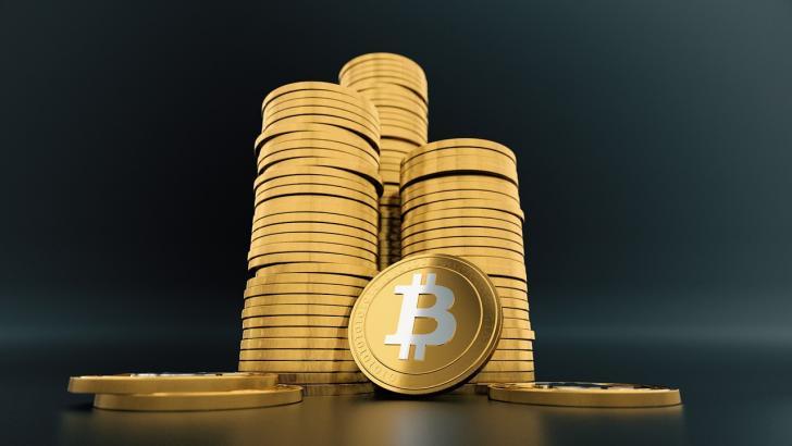 Financial Betting Tips | Tradefair Plus | Spreadbetting Tips
