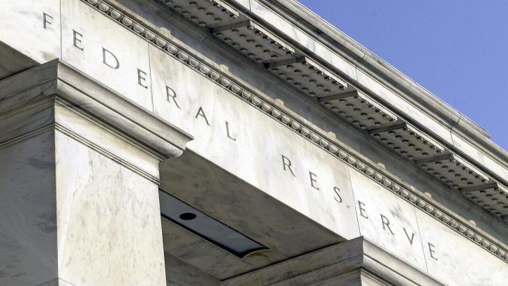The Fed will continue to support the US economy