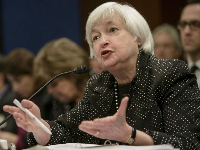 Will the Fed announce an interest rate hike in September?