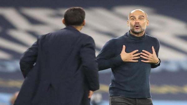 Pep Guardiola, Manchester City coach.jpg