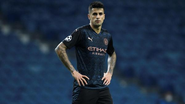 120 Joao Cancelo Man City.jpg