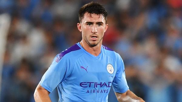 1280 Aymeric Laporte friendly.jpg