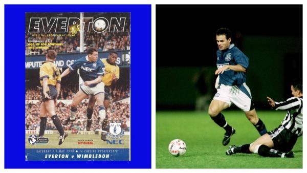 1280 Everton Wimbledon Collage.jpg