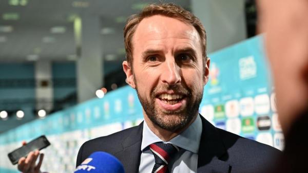 1280 Gareth Southgate Euro 2020 draw.jpg